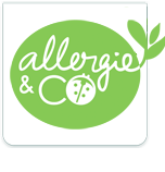 allergie and co